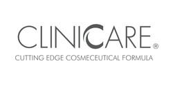 Clinicare-Logo