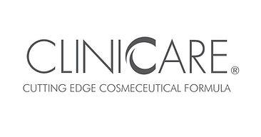 Clinicare-Logo.jpg
