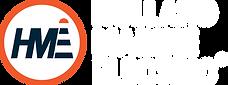 hme-logo-fc3-diap.png