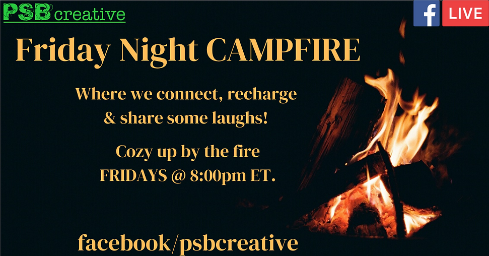 Copy of Friday Night CAMPFIRE.png