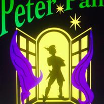 pan logo2.jpg