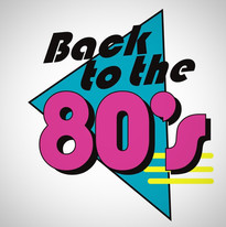 Back to the 80s logo color_edited.jpg