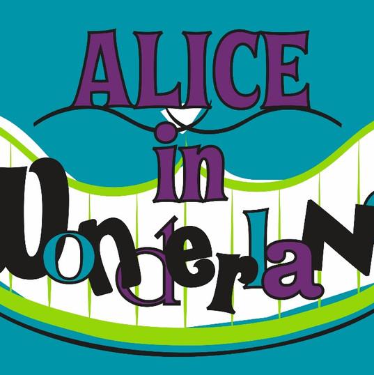 AliceT_edited.jpg
