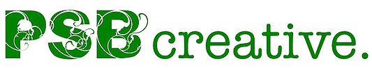 PSBcreative logo.png