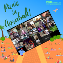 picnicinagrbah2.png