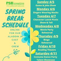 Spring BREAK ACTIVITIES-3.png