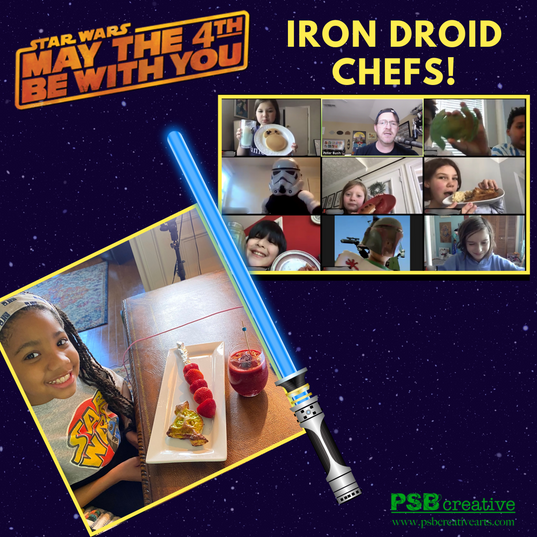 IRON DROID CHEFS.png