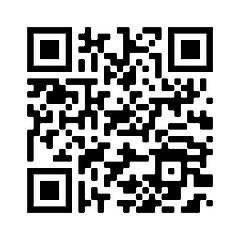 smARTS2021registration.png