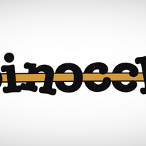 pinocchio logo color_edited.png