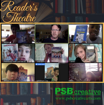 Reader's Theatre.png