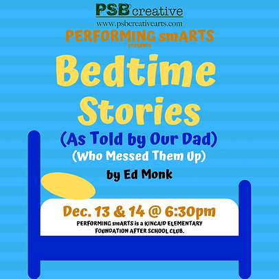 [Original size] Copy of Bedtime Stories.