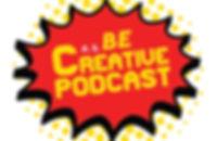creativepodcastlogopngnew3jpeg.jpg