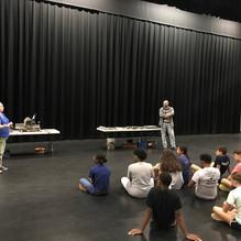 PSBcreative Theatre Makers Workshop.jpg