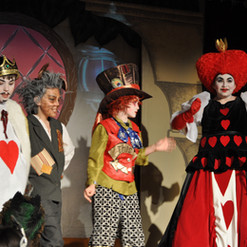 Alice in Wonderland 2011 317.jpg