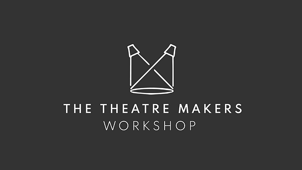 The Theatre Makers Workshop-04_edited.pn