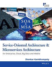 SOA MSA Book.jpg