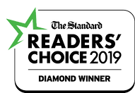 Readers%20choice%202019_edited.png