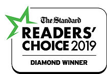 Readers choice 2019.JPG