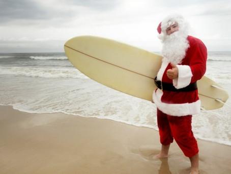 Happy Holidays from Tax Pro Niagara!