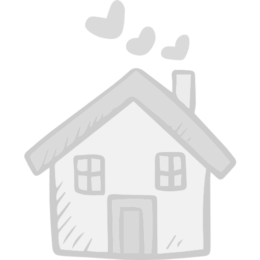picture-cartoon-house-175442-34819_edite