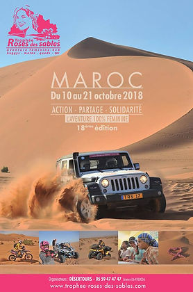 competition4x4_roses_sables_2018_affiche