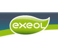 Exeol.jpg