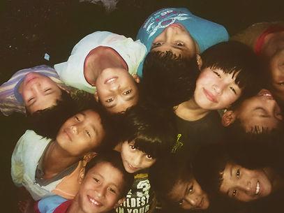 HHCT childrens