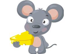 2018 Mouse Races!!!