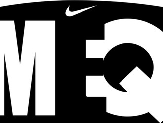 MEQ Starts this weekend!