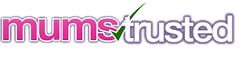 mums-trusted-logo_edited.png