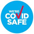 Asset CovidSAFE-Logo.png