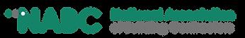 ttransparent_nabc_logo.png