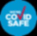 Asset%20CovidSAFE-Logo_edited.png