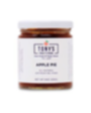 JAM PRODUCT.png