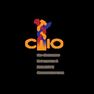CEIO_Logo_RGB_edited.png