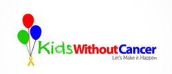 Kids Without Cancer