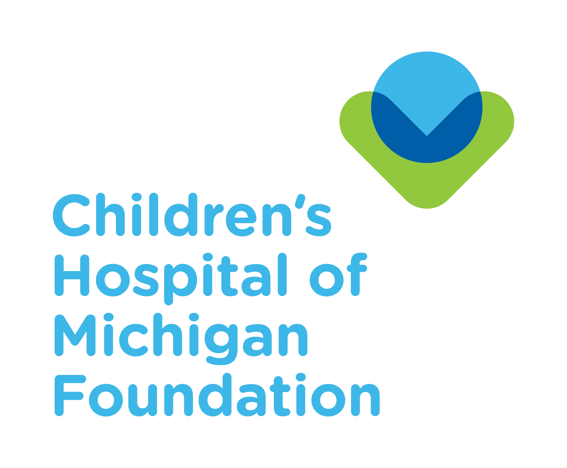 Children's Hospital of MI Foundation