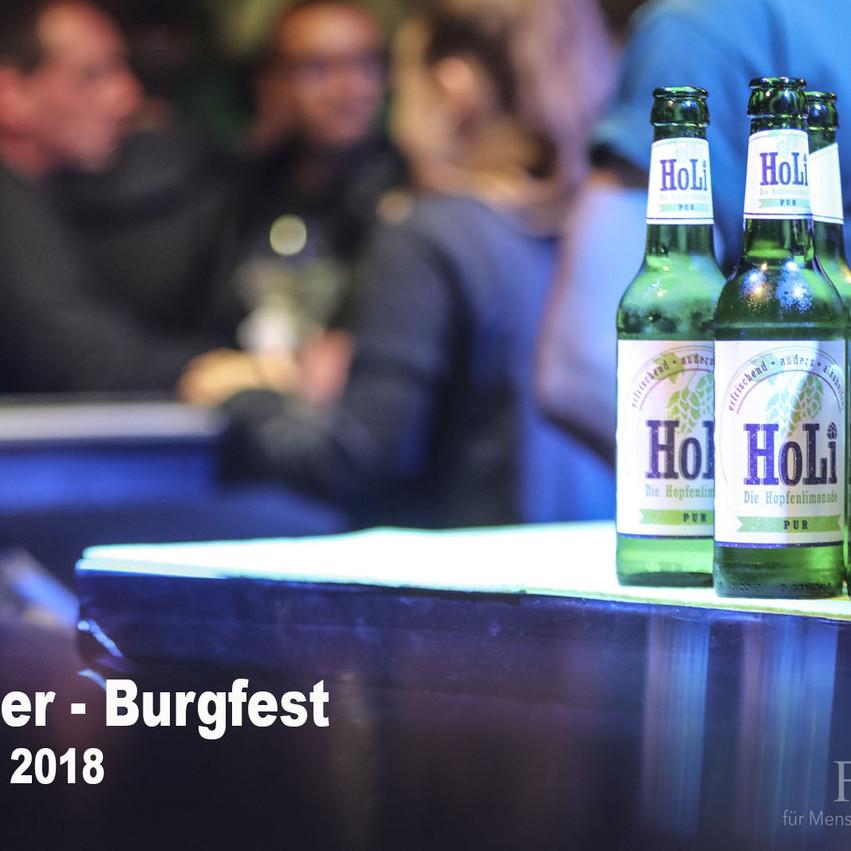 20180519_Hoepfner_Burgfest_05