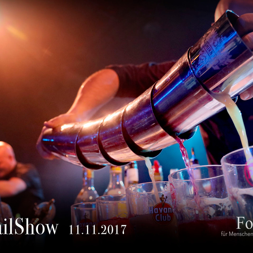 20171111_FB_Cocktailshow_1