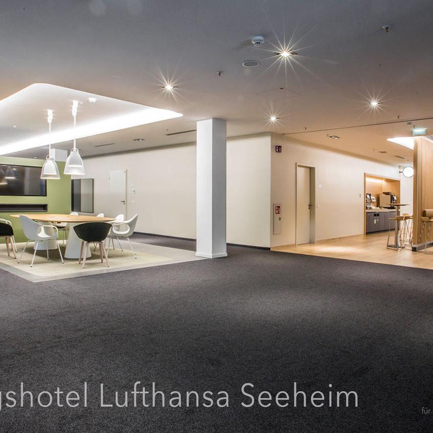 20190222_FB_Lufthansa Seeheim0
