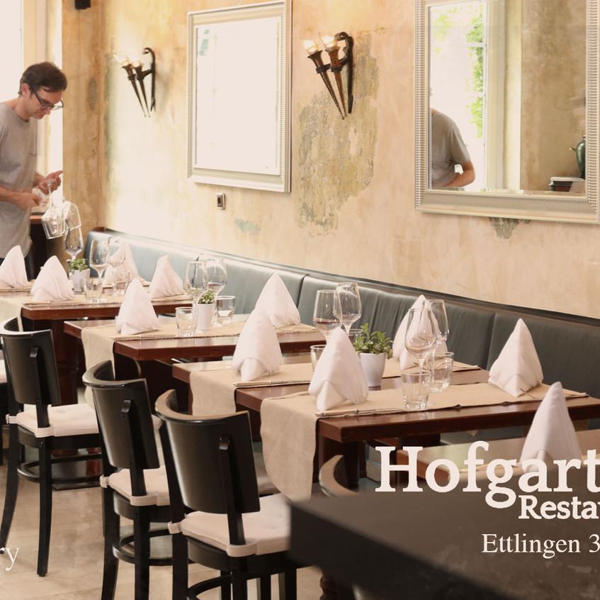 20170803_SWE_Restaurant_Hofgarten5