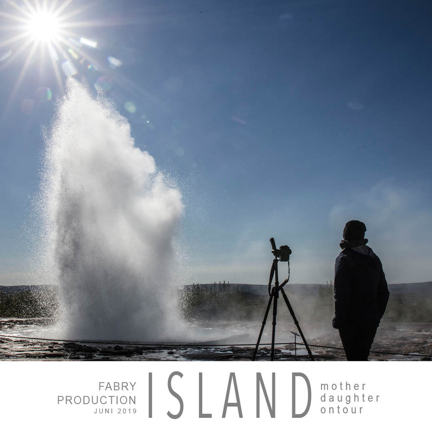2019_Island_30