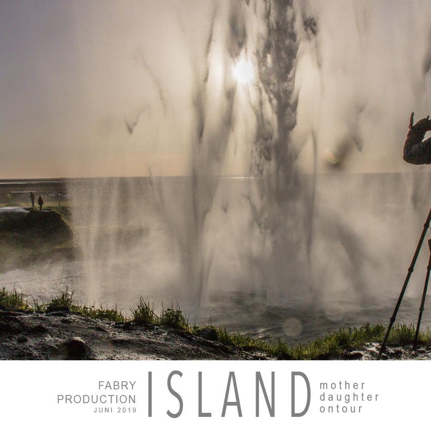 2019_Island_Landmann_Wasserf3