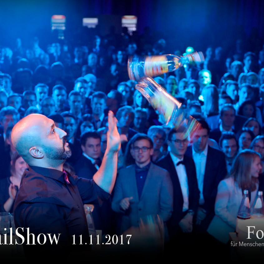 20171111_FB_Cocktailshow_3