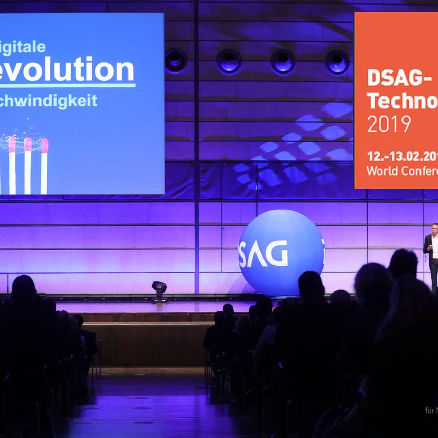 20190212_DSAG_Techno_Bonn_FB6
