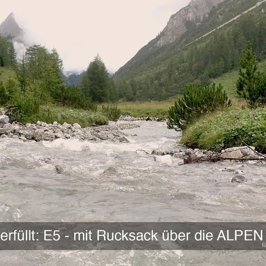 20170801_E5_FB_Alpen_7