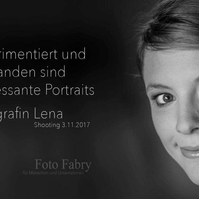 20171103_FB_Shoot_Lena3