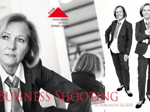 Business-Shooting