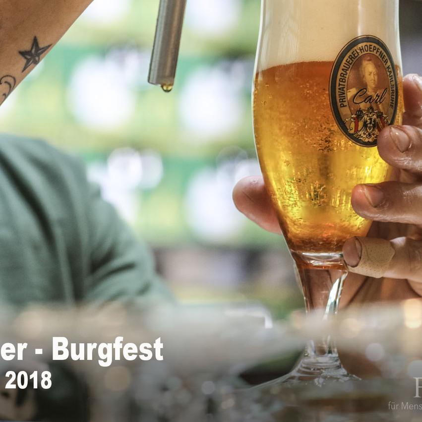 20180519_Hoepfner_Burgfest_09