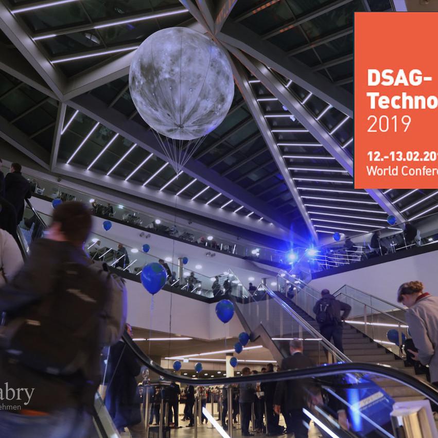 20190213_DSAG_Techno_Bonn_FB1
